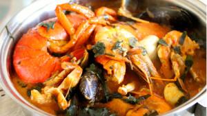 2606-822164-fishermn_soup