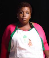 Liana Homwe